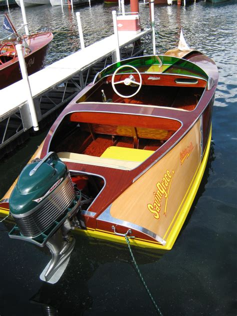 Old Century Boats For Sale by Old Boats With Fins Classic Century Fiberglass Boats By