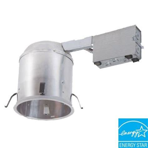 6 led recessed lighting halo 6 in aluminum recessed lighting led t24 remodel ic
