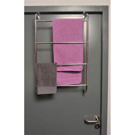 porte serviette salle de bain a suspendre achat vente porte serviette salle de bain a
