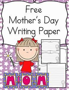 The Best of Teacher Entrepreneurs III: Mother's Day ...