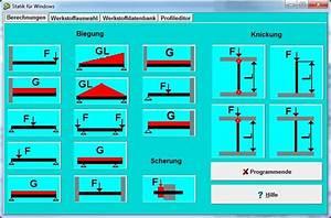 Statiker Kosten Hausbau : download statik ~ Markanthonyermac.com Haus und Dekorationen