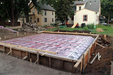 slab home designs design ideas new my plus garden rcc 28 garage foundation design interior designer