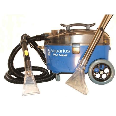 Valet Machine by Carpet Upholstery Cleaner Car Valeting Machine Clean