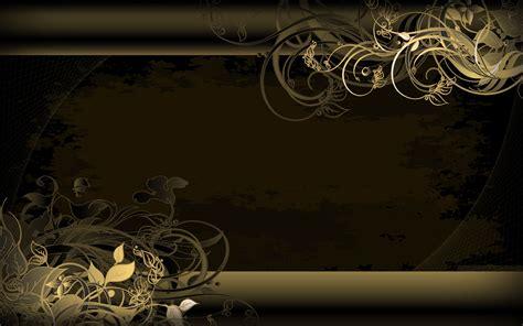 Elegant Black And Gold Wallpaper 2 Cool Wallpaper. 3m Under Desk Keyboard Drawer. Dinning Room Table Set. Island Tables. Bedside Drawer. Computer Desk With Locking Drawers. File Drawer Rails Hanging Files. Brass Table Base. Raytheon Help Desk