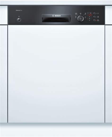 lave vaisselle encastrable largeur 45 cm lave vaisselle encastrable largeur 45 cm sur