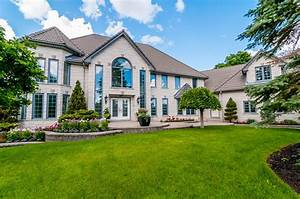 Vaughan houses for sale