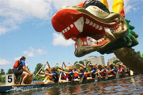 Ottawa Dragon Boat Festival Photos by Etienne Ranger Photography Wix