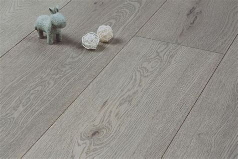 Where Is Vanier Flooring Made by Light Grey Hardwood Floors Grey Hardwood Flooring