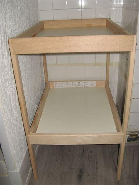 table 224 langer le vide maison de coccinelle cie