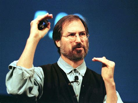 John Sculley Admits Steve Jobs Never Forgave Him Before