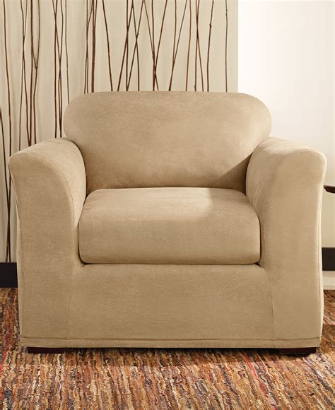faux leather sofa covers sofa beds design brilliant contemporary sectional covers thesofa