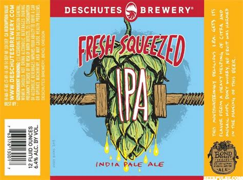 deschutes pine mountain pilsner armory xpa among slew of lineup changes for 2014 beerpulse