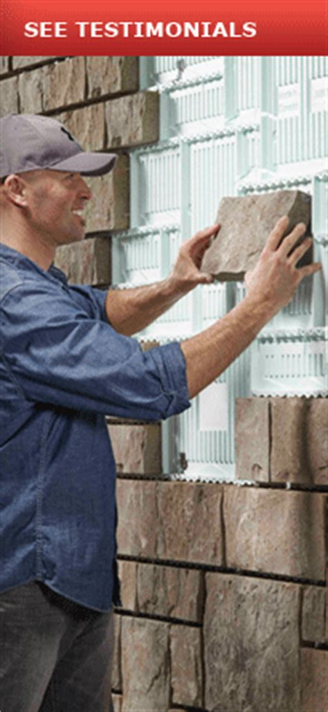 suretouch the timelessness of and the distinction of brick at a reasonable price