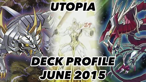 utopia deck profile june 2015 post cros funnydog tv