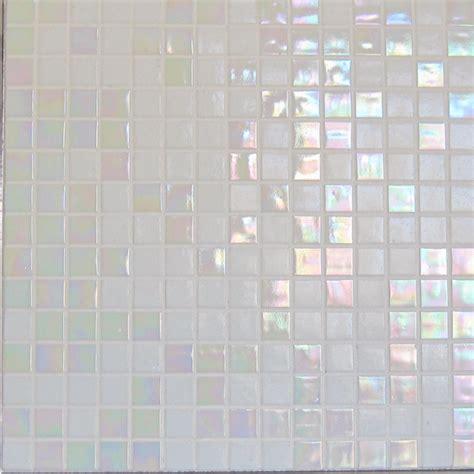 carrelage design 187 carrelage pate de verre moderne design pour carrelage de sol et rev 234 tement