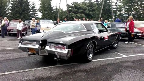 Boat Tail Car For Sale by Buick Riviera Boat Tail For Sale Autos Post