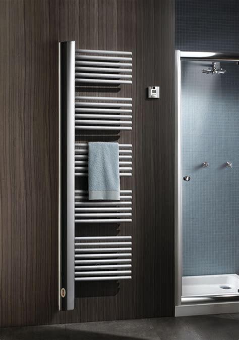 radiateurs 233 lectriques s 232 che serviette eco energie solutions