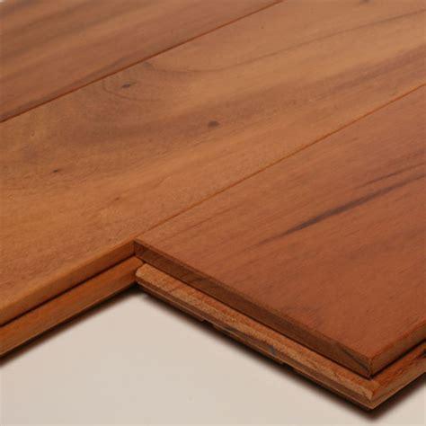 tigerwood hardwood flooring tigerwood 3 4 quot x 5 quot x 1 7 prefinished clear hardwood flooring