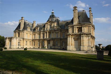 file maisons laffitte chateau de maisons 2011 62 jpg wikimedia commons