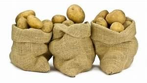 Kartoffeln Und Zwiebeln Lagern : so lagert man kartoffeln am besten the intelligence ~ Markanthonyermac.com Haus und Dekorationen