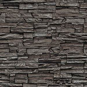 Steine Für Die Wand : die besten 17 ideen zu steinoptik wand auf pinterest steinwand wohnzimmer wohnzimmer ~ Markanthonyermac.com Haus und Dekorationen