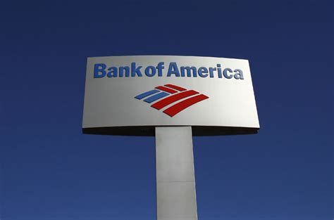 bank of america home bank of america in 8 5bn mortgage settlement news al