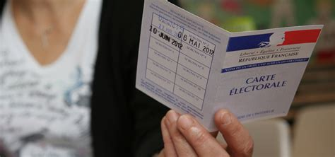 elections minist 232 re de l int 233 rieur