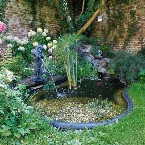 1000 id 233 es 224 propos de bassin pr 233 form 233 sur bassin de jardin pr 233 form 233 bassins de