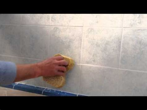 blanchir les joints de faience maison design lcmhouse