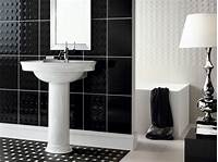 bathroom tiles ideas Bathroom Tile - 15 Inspiring Design Ideas
