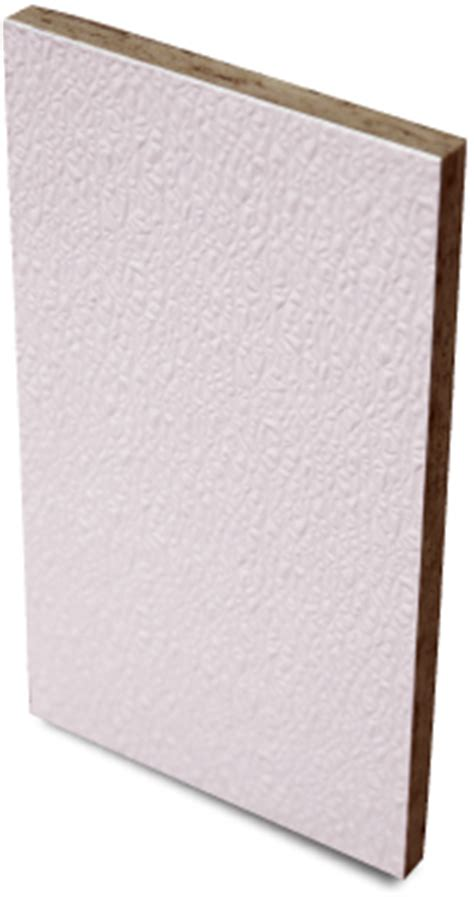 nufiber impact moisture resistant wall and ceiling panels