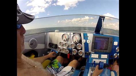 Boat Ride Comedy Youtube by Boat Ride December 1 2012 In The 30 Skater Doovi