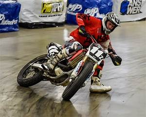 Snapshots from the San Jose Indoor Pro Short Track | Today ...