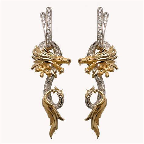 Dragon Boat Jewellery by Dragon Boat Jewelry Bing Images