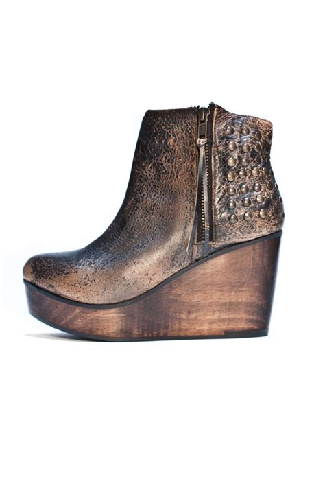 bed stu bedstu ghent bootie from seattle by mi shoes shoptiques