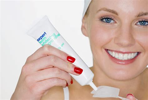 at home teeth whitening joseph s stalin s secret guide to new teeth today