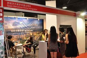 SHANGHAI OVERSEAS PROPERTY-IMMIGRATION-INVESTMENT ...