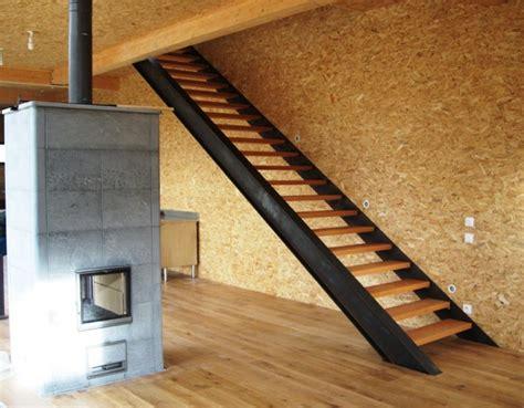 fabricant d escalier escalier m 233 tal bois verre design tous styles