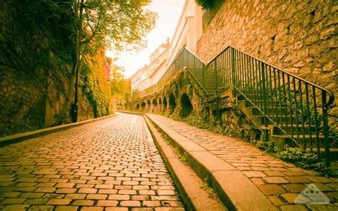 28 city louisville ky locations 39 best