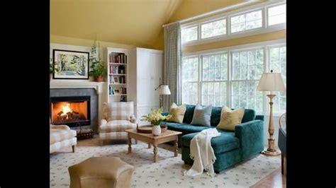 Living Room Interior Design Ideas Uk by Living Room Decorating Ideas Uk 2017 Aecagra Org