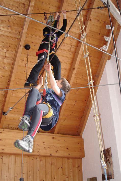 Bergsportschule  Lust Auf Land