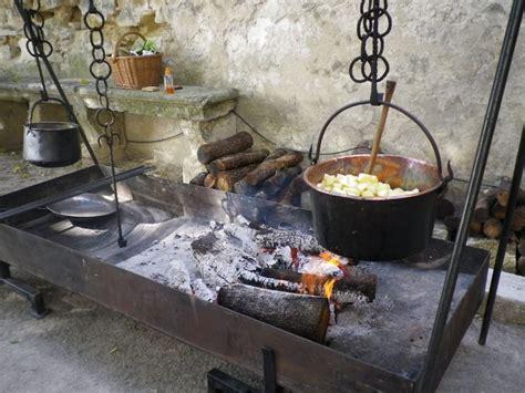 cuisine m 233 di 233 vale les chevaliers de l ordre des quatre vents
