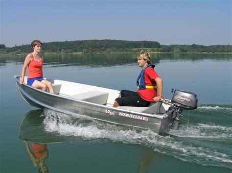 13 Ft Fishing Boat For Sale Uk by Advice Buy Best Price Marine Aluminium Dinghy Row Boat Jon
