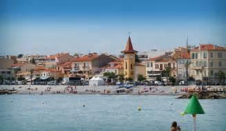 appartements et maisons 224 vendre 224 cagnes sur mer