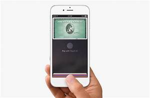 Apple Pay Starts To Take Off, Leaving Competition In The Dust