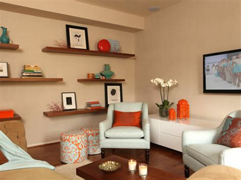 Your Home Decorate : Cute Ways To Decorate Your Room For Apartment