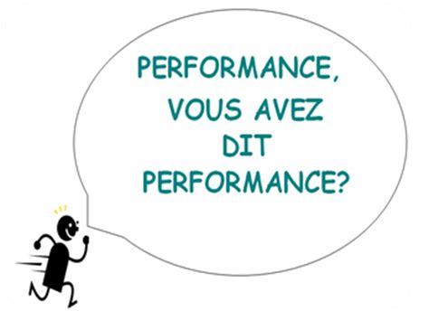 qu est ce qu une entreprise performante anse performance en entreprise coaching dirigeant
