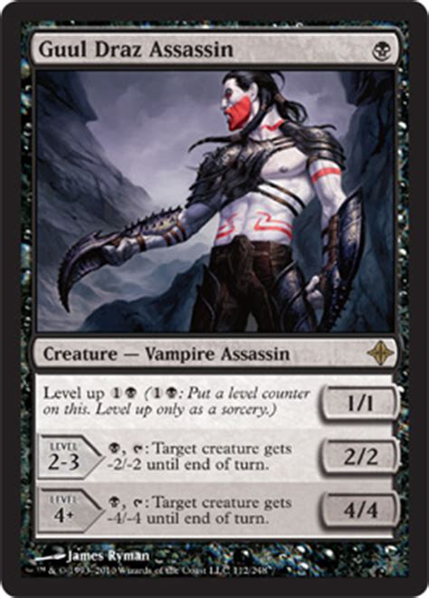 the level up pseudo faq rumored card rulings new card discussion the rumor mill magic