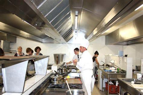 atelier agneau presto lycee des portes de chartreuse voreppe chez 169 2008 2013