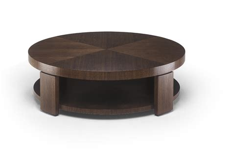 Coffee Table: Inspiring Round Coffee Table Inexpensive Coffee Tables, Coffee Table And End